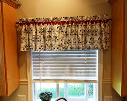 curtains jcpenney kitchen valances amazing kitchen swag curtains