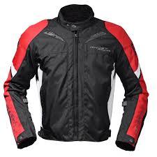 waterproof motorcycle jacket 2018 ghost protective racing thermal windproof waterproof motorcycle