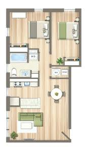 1 bedroom apartments dc 1 bedroom apartments in dc 1 bedroom apartment dc magnificent on