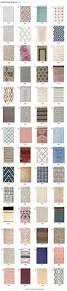 best 25 kitchen runner rugs ideas only on pinterest kitchen rug