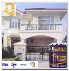 Buy Paint by List Manufacturers Of Texture Paint Price Buy Texture Paint Price