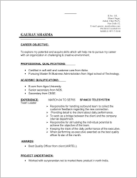 resume template in microsoft word 2013 free resume templates microsoft word 2013 resume resume