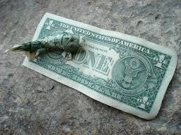 Origami Koi Fish Dollar Bill - tuan s origami page dollar bill origami koi fish7s