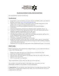 functional resume tips doc 755977 standard resume example best resume examples for functional resume samples free examples resumes best standard standard resume example