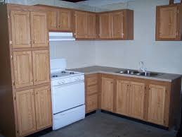 Kitchen Cabinet For Sale by Replacement Kitchen Cabinets For Mobile Homes Hbe Kitchen Inside