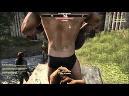 Elder Scrolls Online Meme - elder scrolls online in a nutshell video games video game memes