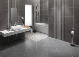 flooring ideas for bathrooms contemporary ideas flooring for bathrooms small bathroom