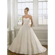 robe mariã e sur mesure robe mariage sur mesure dentelle bordeaux
