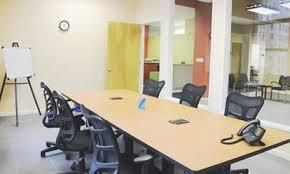 virtual office address at 305 broadway new york city new york 10007