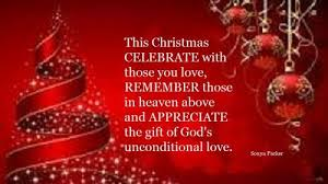 merry greetings quotes quotes about merry