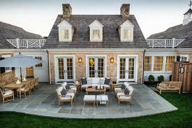 stunning cape cod home design pictures decorating design ideas
