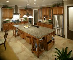 Kitchen Cabinet Costs 2017 Oak Cabinet Costs Unfinished Oak Kitchen Cabinet Prices