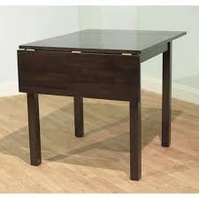 Drop Leaf Counter Height Table Remarkable Drop Leaf Bar Table With Braden Drop Leaf Counter