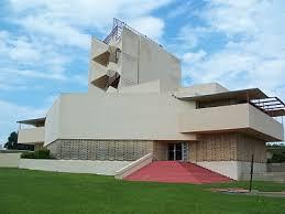 Modernist Architects | modern architecture wikipedia