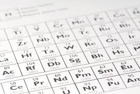 what can you do with a chemical engineering degree times higher