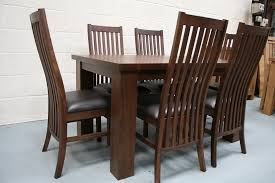 american table and chairs walnut dining room chairs walnut dining room table createfullcircle