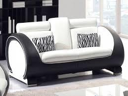 meilleur canapé convertible unique meilleur canapé convertible idées de décoration