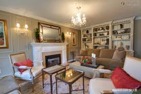 Contemporary Living Room Decorating Ideas Dream House by Living Room Surprising Casual Living Room Furniture Ideas
