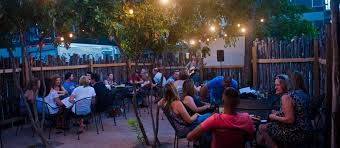 round rock outlet black friday upscale casual restaurant in round rock tx home urban eat drink