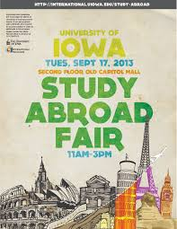 Iowa travel abroad images 6 reasons why you should visit the ui study abroad fair on sept jpg