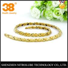 necklace designs making images Jewelry making supplies gold necklace designs in 30 grams with jpg