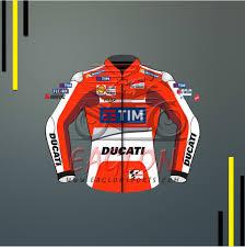 motogp jacket 2016 motogp u0026 sbk jackets replica motogp and wsbk custom leather