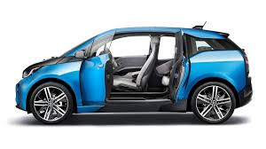 bmw minivan bmw extends 10k sdg u0026e discount for 2017 i3 ev the san diego