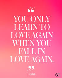 quotes to live by when you re down 101 love quotes everyone should know stylecaster