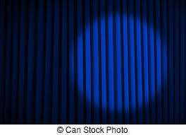 Bright Blue Curtains Bright Blue Stage Curtains Bright Blue Multi Layered Stock