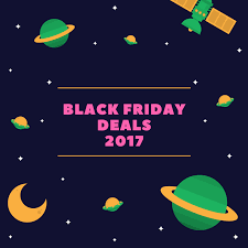 top 10 best black friday thanksgiving deals 2017 top best reviews