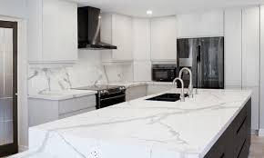 quartz and granite countertops ottawa on granite transformations