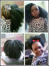 crochet braids kids kids crochet braids crochet braids for