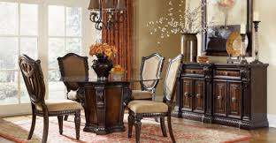 cabinet dining room buffet ideas lovely dining room buffet full size of cabinet dining room buffet ideas arresting dining room buffet table ideas pleasurable