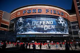detroit lions pre draft win loss predictions for 2017 fox sports