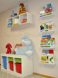 Home Interior Shelves Playroom Storage Shelves Trendy Design Storage Shelves Best