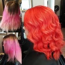 tease hair salon home facebook
