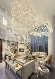 Top  Best David Collins Ideas On Pinterest Collins Furniture - Luxury house interior design