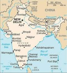map new pic new india map on us website sparks controversy rediff