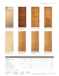 home depot interior wood doors amazing home depot wood door contemporary home decorating ideas