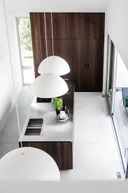 pure cuisines kitchen design kitchen design