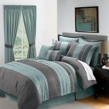 White Bed Set Full Solid Grey Comforter White Bed Frames As Well As Black Shelf Red