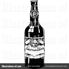 alcoholic drinks clipart beer clipart 1113328 illustration by prawny vintage