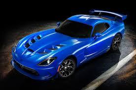 2016 dodge viper 2016 dodge viper release date msrp price engine specs