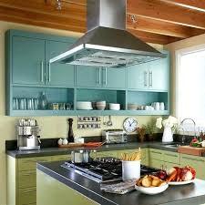 buying a kitchen island kitchen range ventilation buying guide within kitchen island