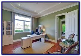 best color for home office benjamin moore painting home design