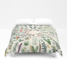 Travel Duvet Cover Duvet Covers Society6