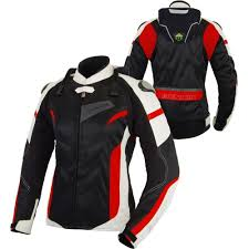 motocross gear womens compare prices on womens mesh motorcycle jackets online shopping