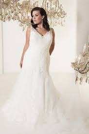 september wedding dresses umberto callista plus size wedding dresses