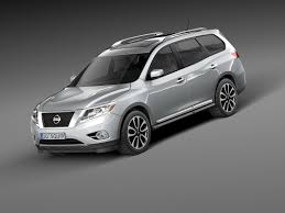 black nissan pathfinder 2016 model nissan pathfinder 2013 suv