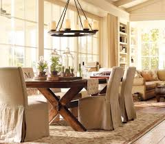 Ideas For Dining Room Table Decor Dining Room Simple Ideas Dining Room Decorating Creative